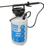 HOZELOCK DRUKSPUIT PROMO 550-4007