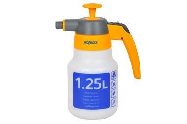 PRESSURE SPRAYBOTTLE SOTT-HOZELOCK 550-4075