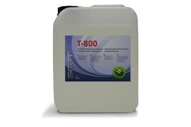 INDUSTRIËLE ONTVETTER 600-T800