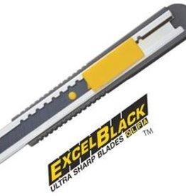 OLFA Cutter Ultra Sharp