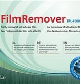 FILM REMOVER 600-TRL1000