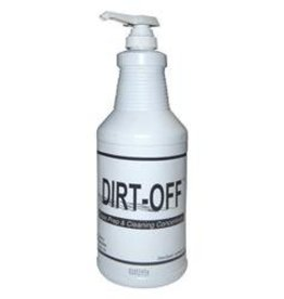 DIRT-OFF