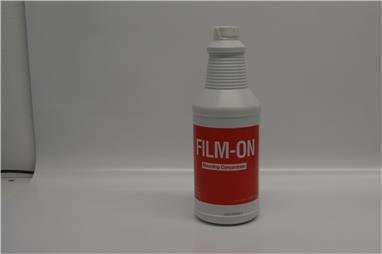 FILM-ON 600-FO355