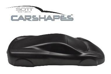 CARSHAPES 750-301