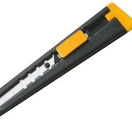 OLFA Metall Körperschneider mit Auto-Lock