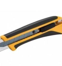 OLFA® Fiberglas-verstärktes Auto-Lock Utility Messer