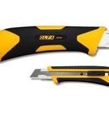 OLFA® Fiberglass-Reinforced Ratchet-Lock Utility Knife 100-L-5