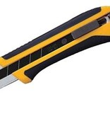 OLFA Fiberglas-verstärktes Auto-Lock-Universalmesser 100-XH-AL