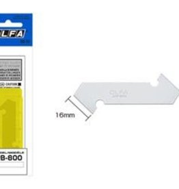 OLFA Plastic/Laminate Blades
