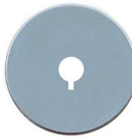 OLFA 45mm Tungsten Tool Steel Rotary Blade