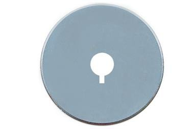 OLFA 45mm Tungsten Tool Steel Rotary Blade 120-RB45-10