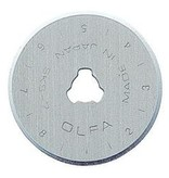 OLFA Reservemes 120-RB28-2
