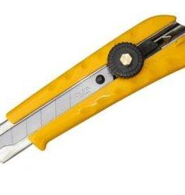 OLFA Heavy Duty Knife