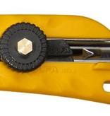 OLFA Heavy Duty Knife 100-L1