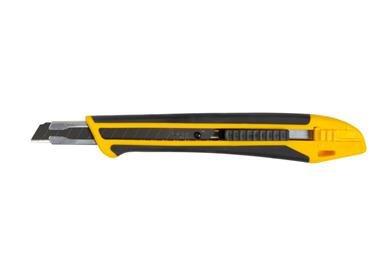 OLFA ComfortGrip X-Design Series™ 100-XA-1