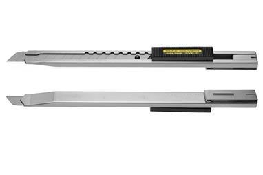 OLFA Metalen meshouder 100-SVR-2