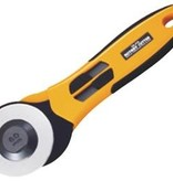OLFA 60mm Quick Change Rotary Cutter 100-RTY-3/NS