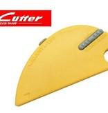 NT Backing Slitter 100-022