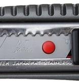 NT Heavy Duty Messerhalter 100-L500GR