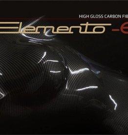 ELEMENTO-6