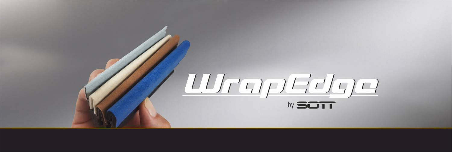 WrapEdge