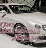 ANGEL HAIR W-4110