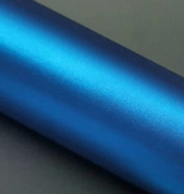 ANODIZED BLUE W-2370