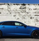 ANODIZED BLUE W-2370