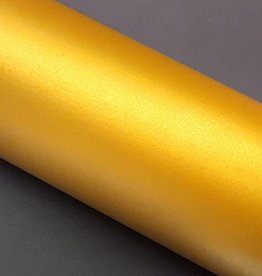 ANODIZED YELLOW W-2770
