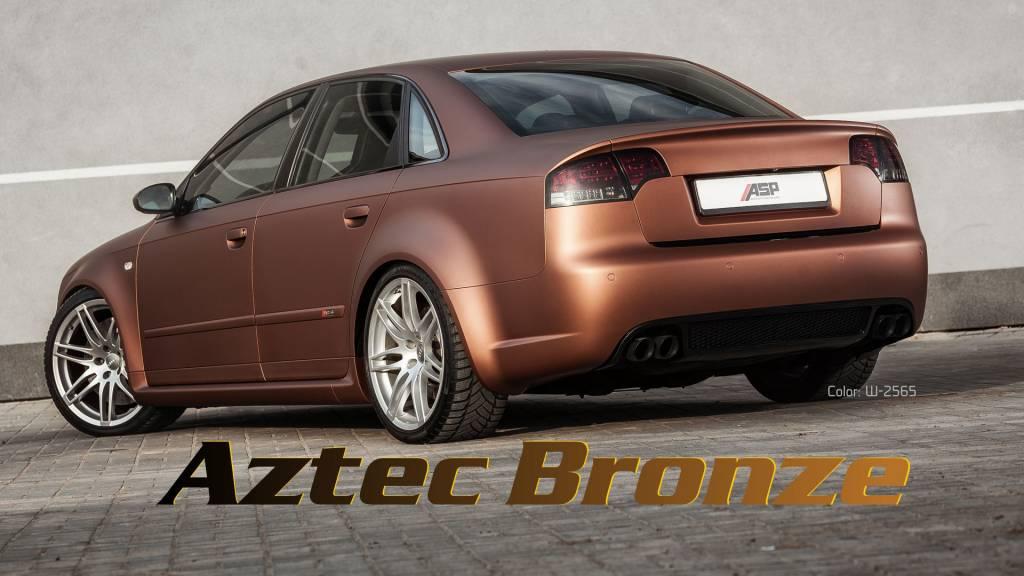 AZTEC W-2565