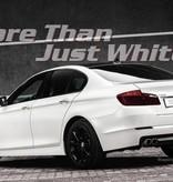 CHIQUE WHITE W-1120
