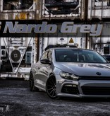 RS NARDO GREY W-1475