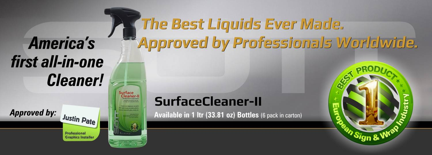 surfacecleaner