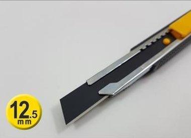 12.5mm Messer