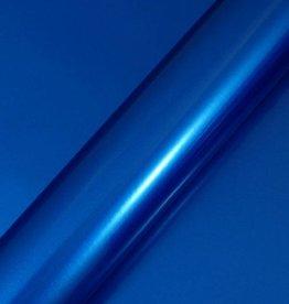 1710 EVENING BLUE