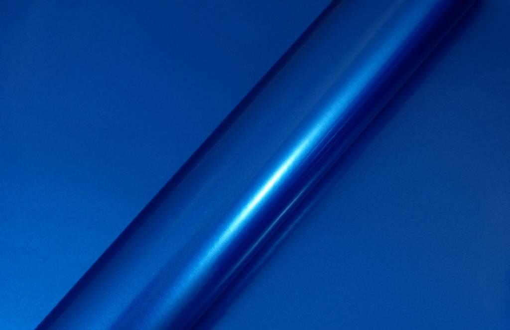 EVENING BLUE 1710
