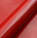 BRIGHT CARDINAL RED 160