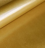 GEMLITE GOLD 1763