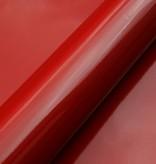 DARK RED 173