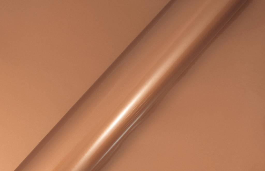LIGHT COPPER METALLIC 1769