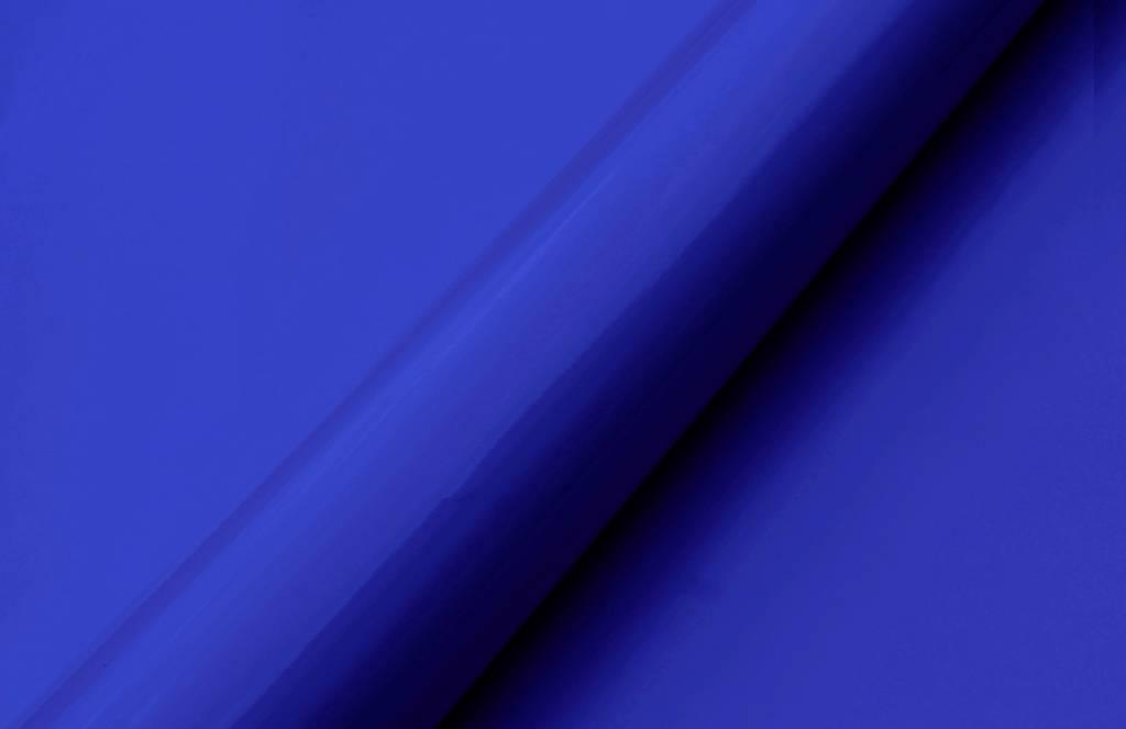 VIKING BLUE 193