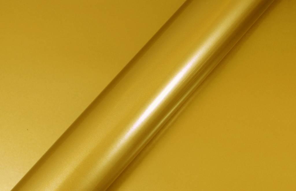 GOLD MEDAL 104