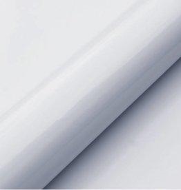 102 WHITE