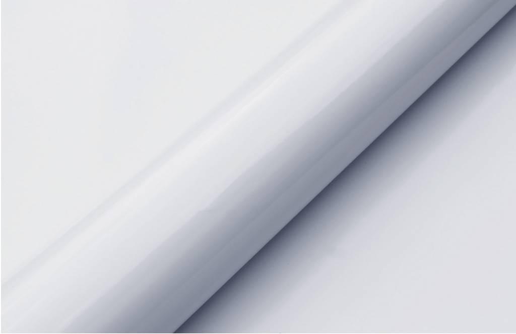 WHITE 102