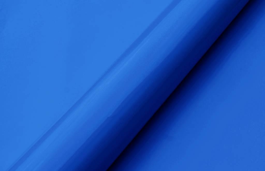 INTENSE BLUE 1839