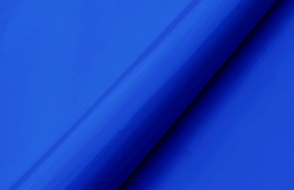 VIVID BLUE 1840