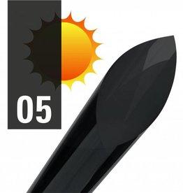 OPTIMUZ PRO - 05