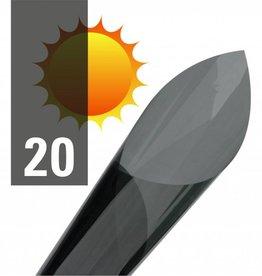 OPTIMUZ PRO - 20