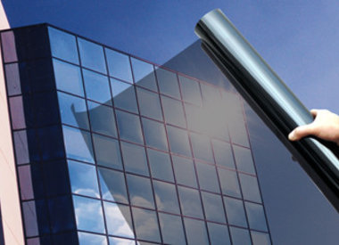 Solar Window Film >> Solar Window Films Sott Products