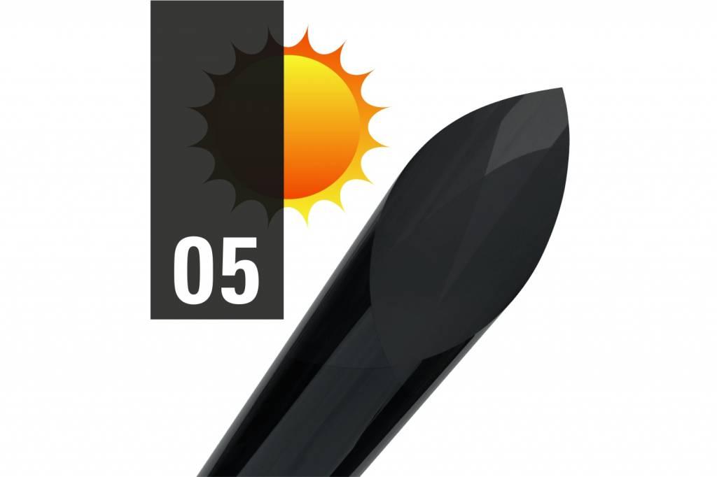 OPTIMUZ STD -05